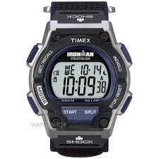 men s timex indiglo ironman triathlon alarm chronograph watch mens timex indiglo ironman triathlon alarm chronograph watch t5k198