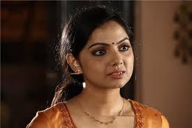 malam actress without makeup images saubhaya makeup malam actress photos without makeup