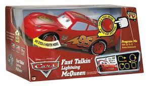 disney cars lightning mcqueen toys. Throughout Disney Cars Lightning Mcqueen Toys