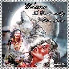 Native Love Google Cool Native Love