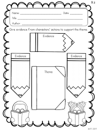 150 best Story Maps images on Pinterest   Story maps, Worksheets ...