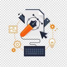 Brochure Graphic Design Background Graphic Design Brochure Logo Computer Icons Graphic Design