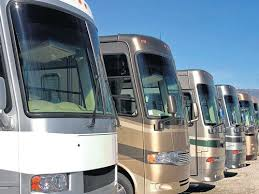 Image result for luxury bus travel