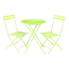 patio furniture bistro set city ators furniture warehouse outdoor furniture bistro lime green metal bistro set lime green patio chair cushions patio
