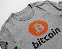 2020 popular 1 trends in men's clothing, mother & kids, women's clothing, home & garden with bitcoin clothes and 1. Bitcoin Clothing Etsy