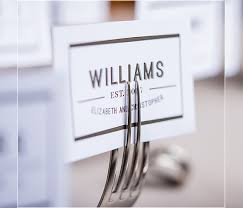 Place Card Holder Template 25 Wedding Place Card Templates Free Premium Templates
