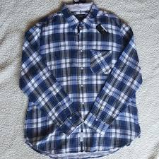 Rag Bone Beach Shirt Nwt