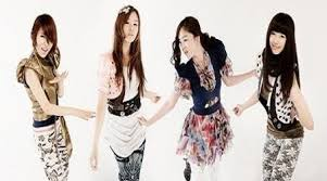 Weekly K Pop Music Chart 2011 February Week 2 Soompi