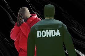Kanye West - 'Donda' review: making ...