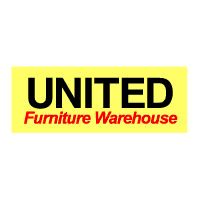 United Furniture store closing in March