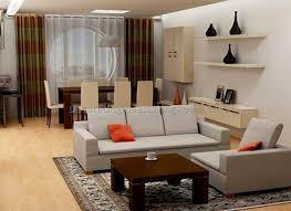 Two Loveseats In Living Room Interior Design In Small Living Room 4 Best Living Room