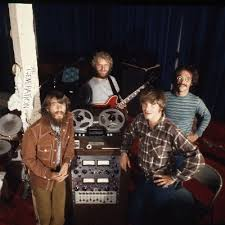 <b>Creedence Clearwater Revival</b> (@TheOfficialCCR) | Twitter