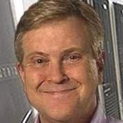 Jimmy Middleton - Manager - IT - FedEx Services | LinkedIn