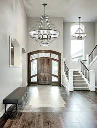 foyer lighting low ceiling good crystal chandelier for foyer for medium size of chandelier foyer lighting