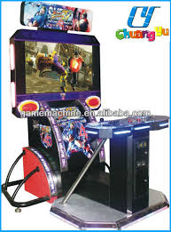 cy vm12 4d street fighter 4 4d tekken 3 arcade game machine cy vm12 4d street fighter 4 4d tekken 3 arcade game machine buy tekken 3 arcade game arcade game machine tekken 3 game machine product on alibaba com