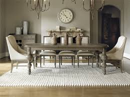 country dining room sets. Full Images Of French Country Dining Room Table And Chairs Tables Sets