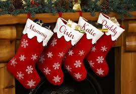 how to decorate a christmas stocking. Contemporary Christmas 1 For How To Decorate A Christmas Stocking I