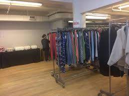 a glance at the velvet sample sale shopdrop blog
