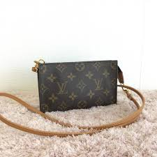 louis vuitton small leather goods