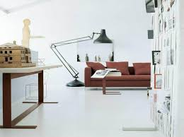 20 mid century modern floor lamps contemporary living room modern lamps floor lamps 20