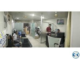 cheap office spaces. Office Space Green Road Dhanmondi 313sqft Urgent Sell Cheap | ClickBD Large Image 3 Spaces