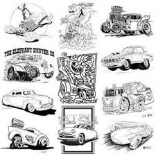 Small Picture 127 best Color It images on Pinterest Drawings Coloring books