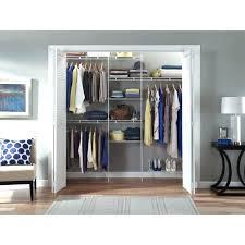rubbermaid closet storage closet storage system closet system new closet storage systems bedroom closet organizer for rubbermaid closet storage