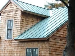 steel roofing corrugated metal roof menards shingles cap gazebo reviews residential