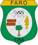 imagem de Faro+Par%C3%A1 n-19