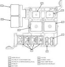 similiar schematics 2000 chevy metro keywords 2000 chevy metro fuse box diagram metro wiring harness wiring diagram