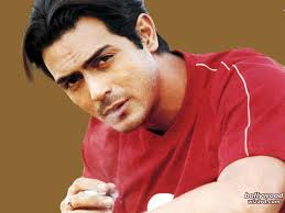 Indian Film Actor Arjun Rampal hot wallpaper