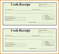 Make Receipts Free Simple Invoice Template Pdf From Nike Receipt Template Make Receipts 1