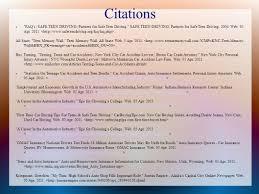 19 citations