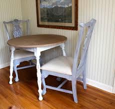 burlap furniture. DIY How To Mod Podge Burlap On A Laminate Table Furniture L