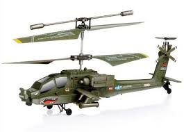 kid-friendly-rc-helicopter 17 Best Remote Control Helicopters for Kids That Love Flying Toys