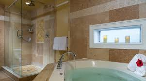 jacuzzi baths perfect for a st augustine romantic getaway