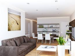 Simple Decorating For Living Room How To Design Simple Living Room Metkaus