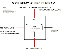 flasher relay wiring diagram wiring diagram libraries 36 pin relay wiring diagram wiring diagram todayspin relay wiring diagram wiring schematic turn signal wiring