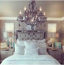 glamorous bedroom furniture. 10 glamorous bedroom ideas decoholic within sunny furniture s