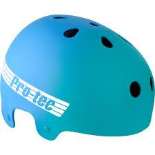 Protec Lasek Classic Large Teal Blue Fade Helmet Walmart Com