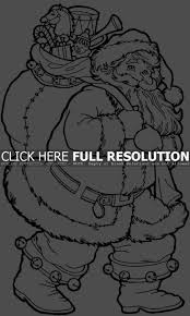Small Picture Coloring Pages Christmas Coloring Merry Christmas Coloring Pages