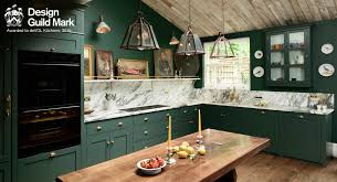 Mills Pride Kitchen Cabinets Bespoke Kitchens By Devol Classic Georgian Style English Kitchens