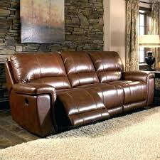 havertys payton reclining sofa furniture leather sleeper couch havertys reclining couches sectional leather