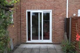 patio door. Modren Patio Patio Doors To Door