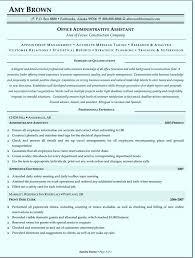 Medical Assistant Resume Skills Medical Resume Assistant Resume