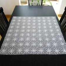 small table cloth off white crochet square small tablecloth new hand small round tablecloth sizes small table cloth