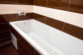 affordable bathtub refinishing pool hot tub service tucson az phone number yelp
