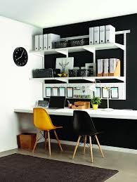 There\u0027s Something To Be Said For An Organised Office ...  Organisation Station - Howards Storage World