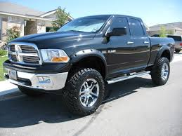 Lt Truck Tire Size Chart 275 60 R20 Nitto Trail