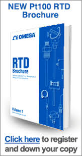 pt100 temperature sensor omega engineering learn more about rtds